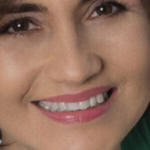 Arianna López