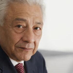 Carlos Navedo